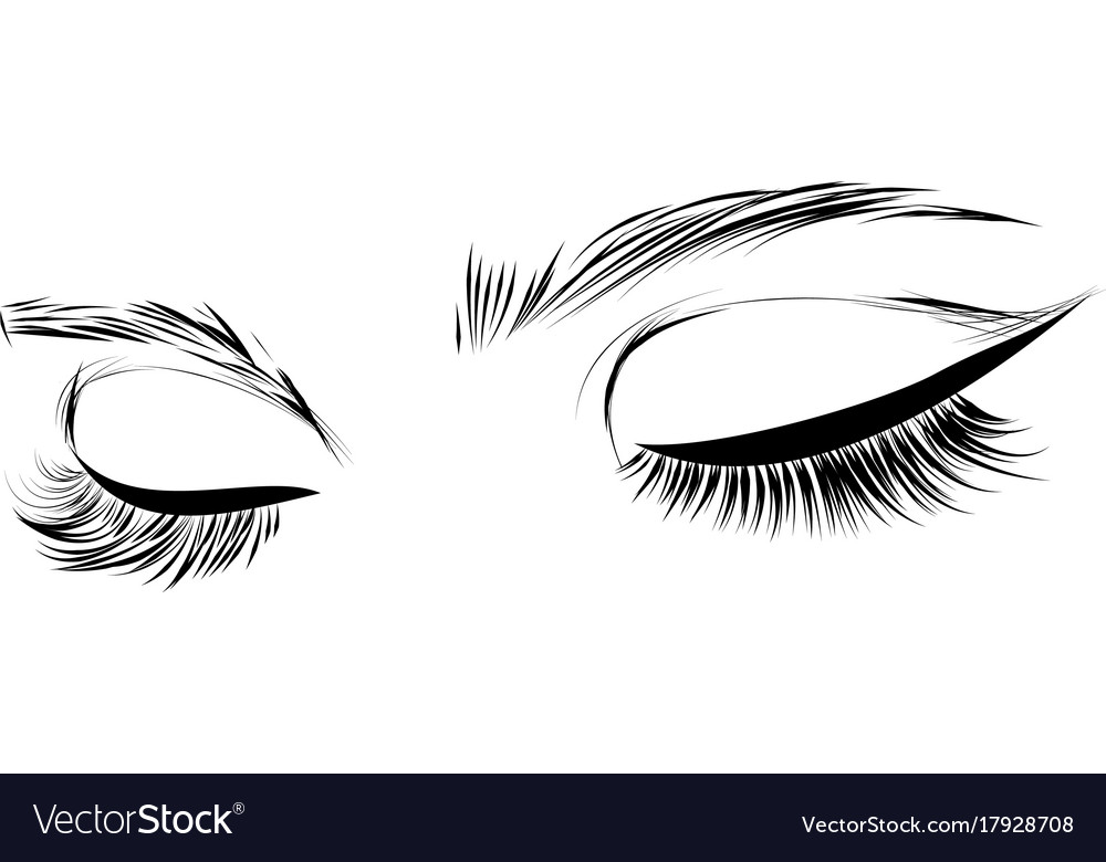 eyes pictures drawing babangrichieorg