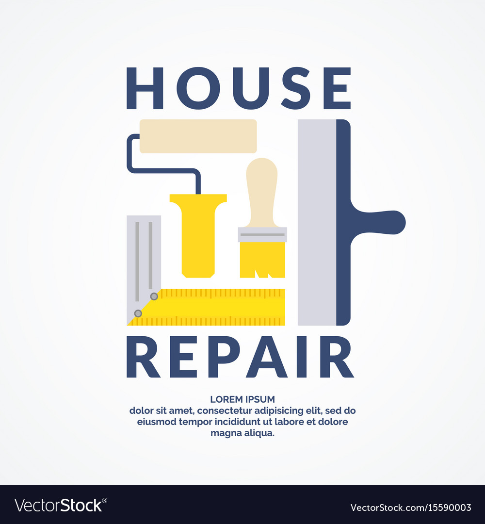 Hand tools for home renovation and construction