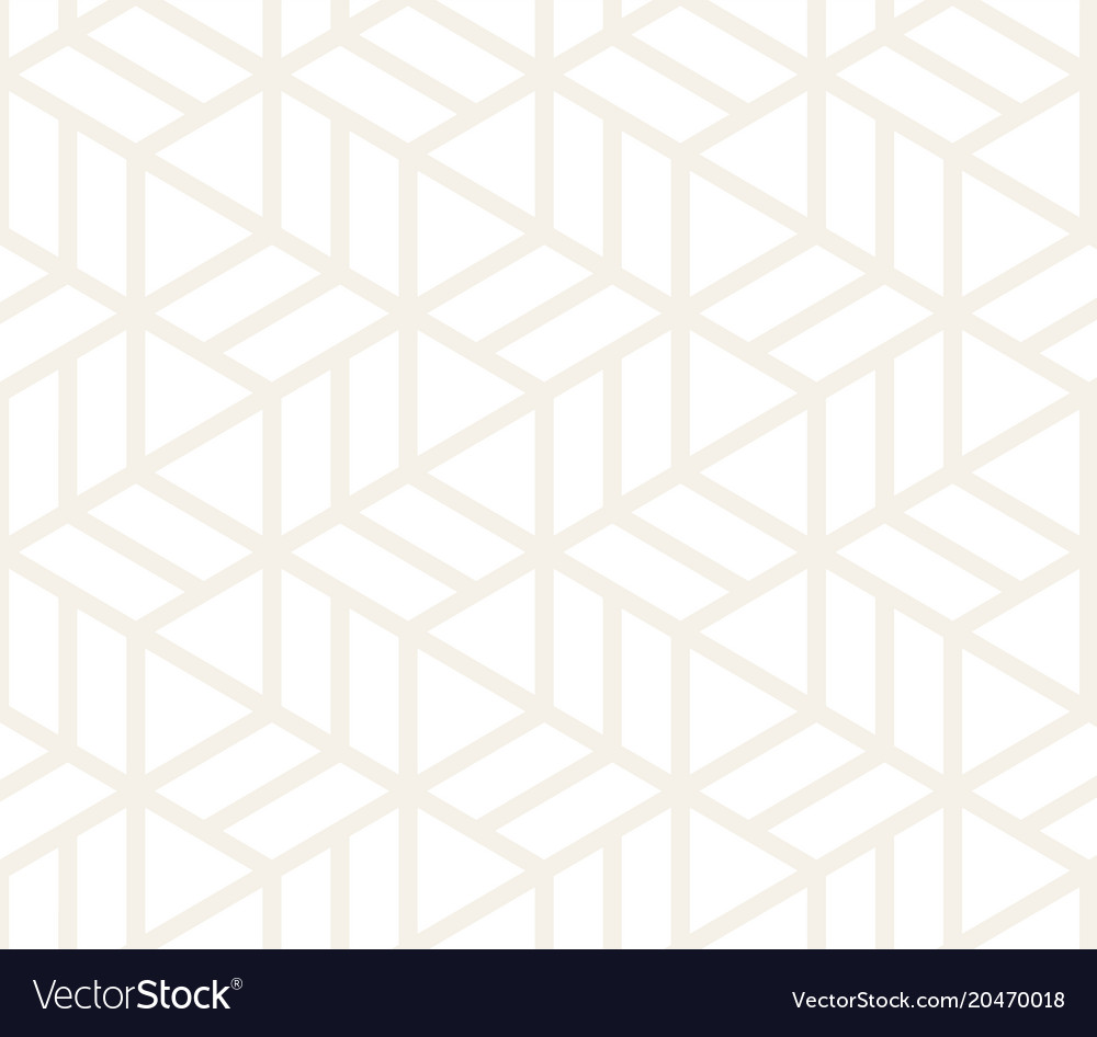 Seamless subtle pattern modern stylish