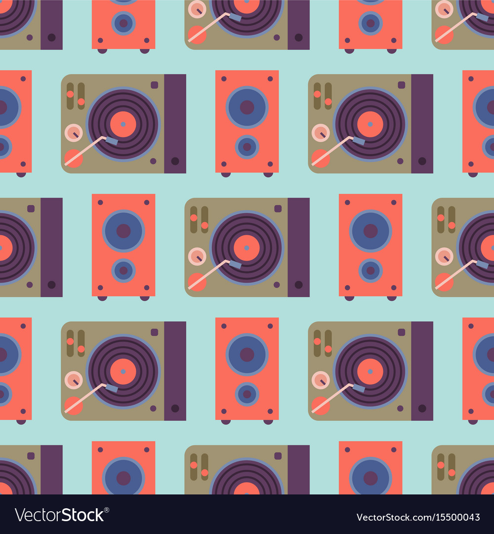 Hip hop accessory musician instruments background