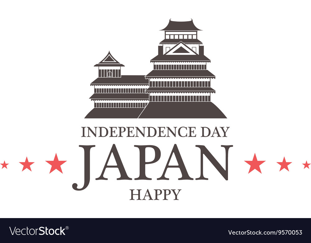 Independence Day Japan