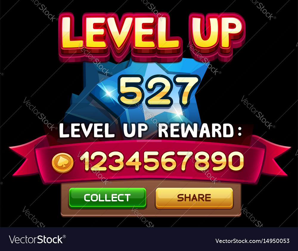 Free Level Up Games