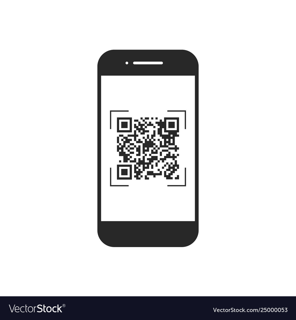 How to Read a QR Code on Your Android Phone - Make Tech Easier