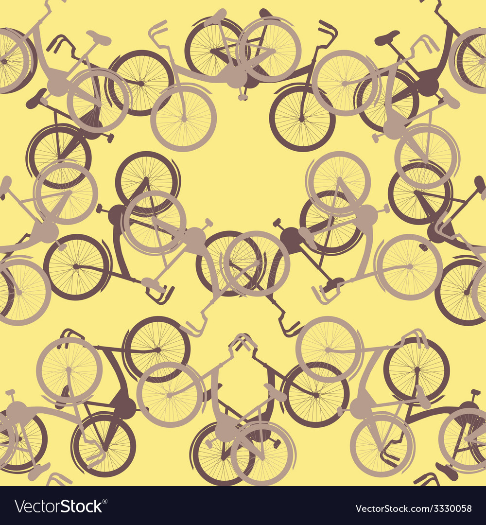 ByciclePink18