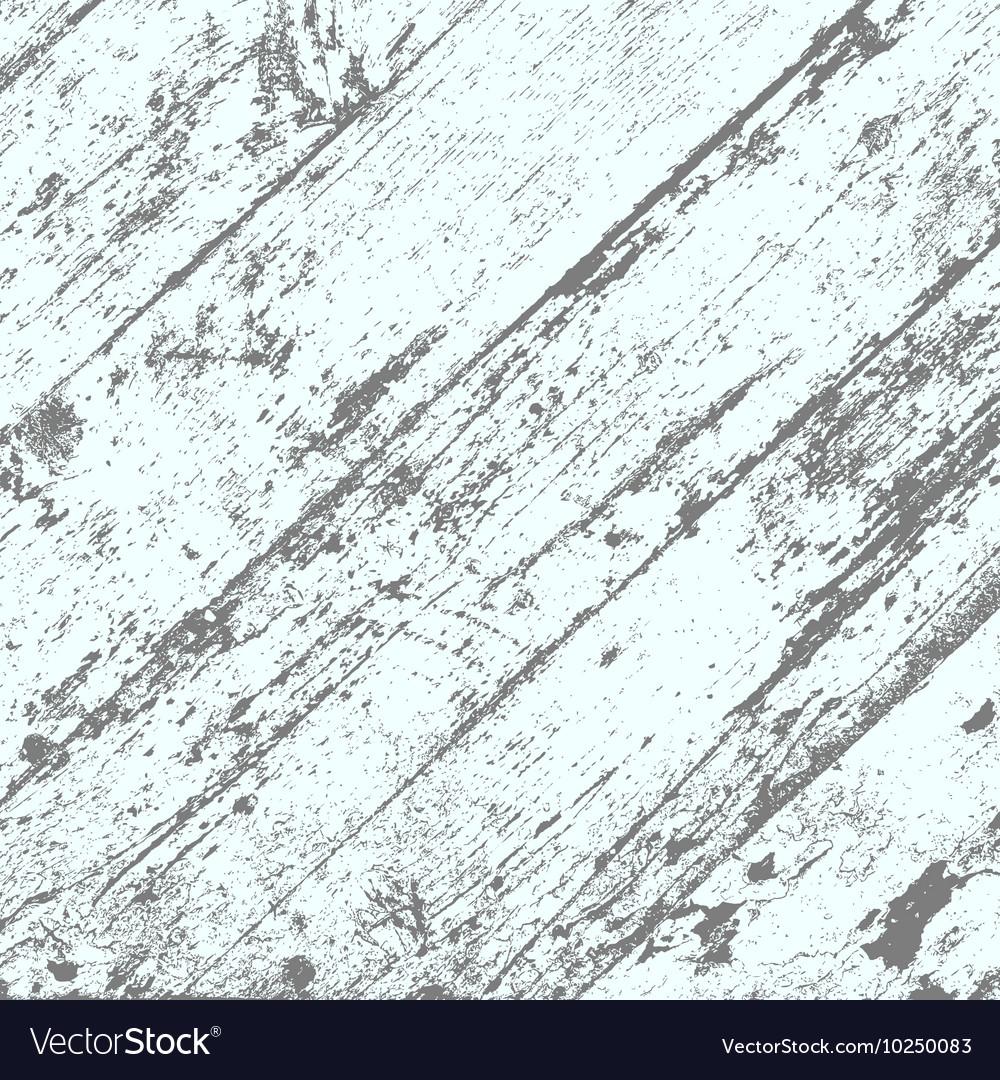 Distress wooden texture