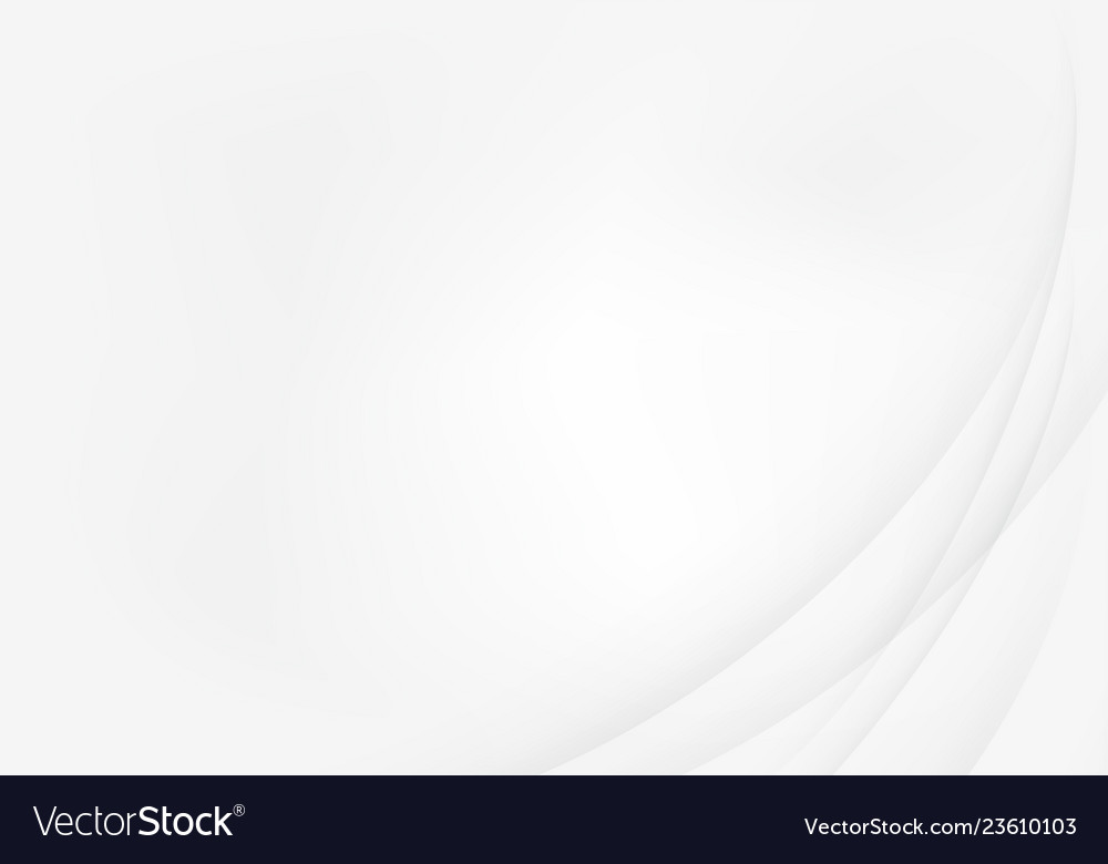 Swoosh wave line certificate abstract background