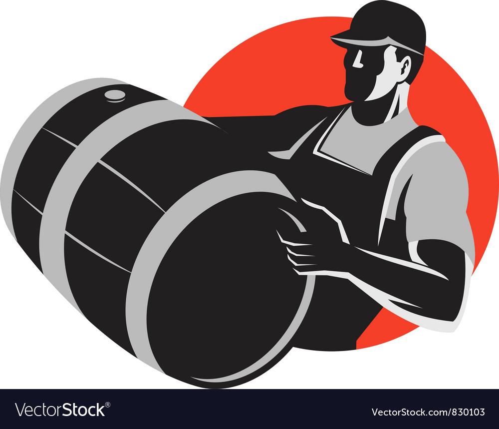 Wine Marker Icon