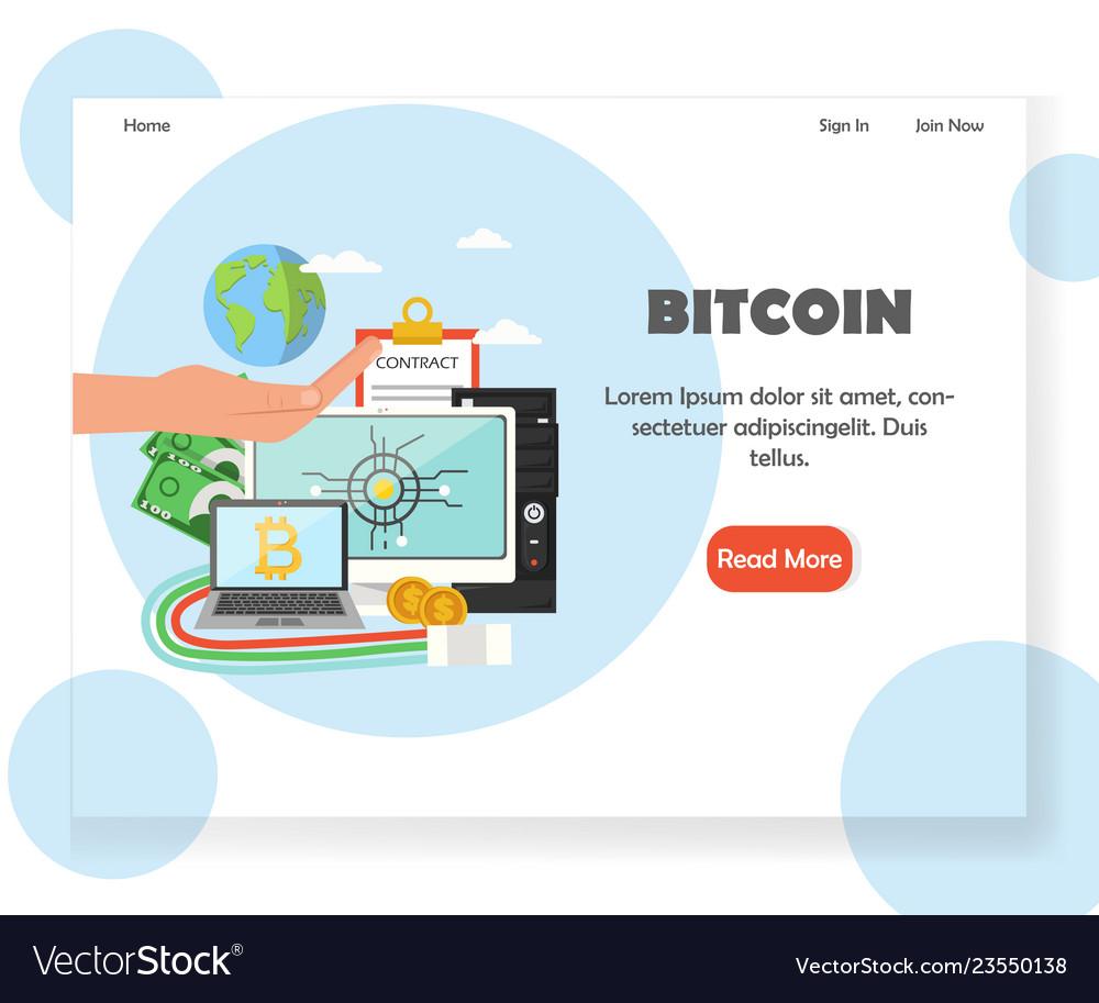 ai pentru tranzacționarea bitcoin