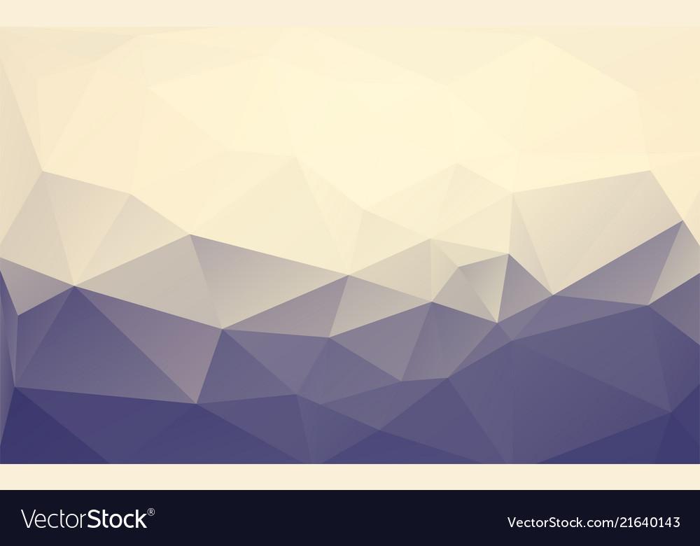Modern business color background