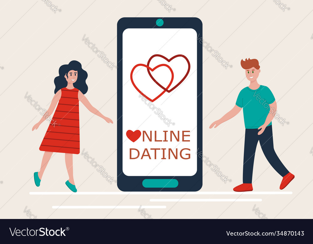 adult dating within your forties