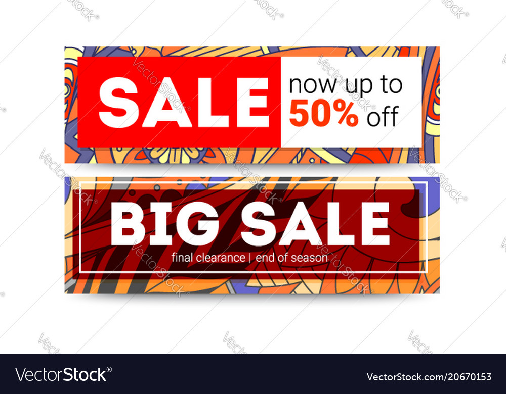 Big sale get up to fifty percent discount set of