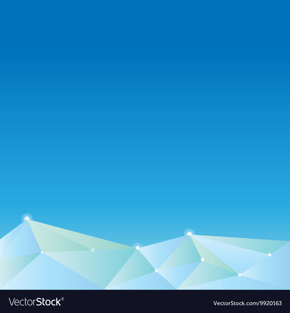 Light Background White Cool Wallpapers Royalty Free Vector