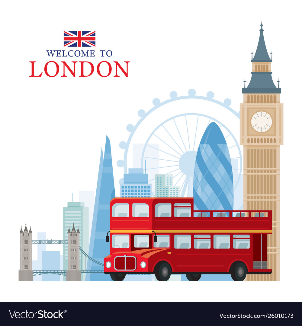 London england and united kingdom travel and