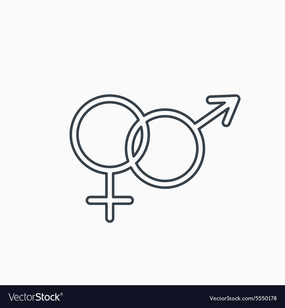 female male sexuality