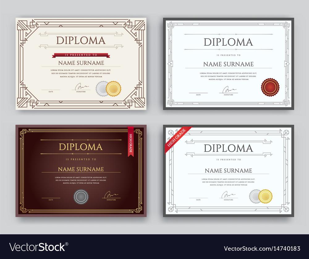 Certifici