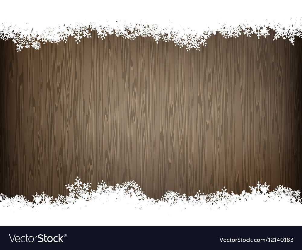 Wooden Planks Texture EPS 10
