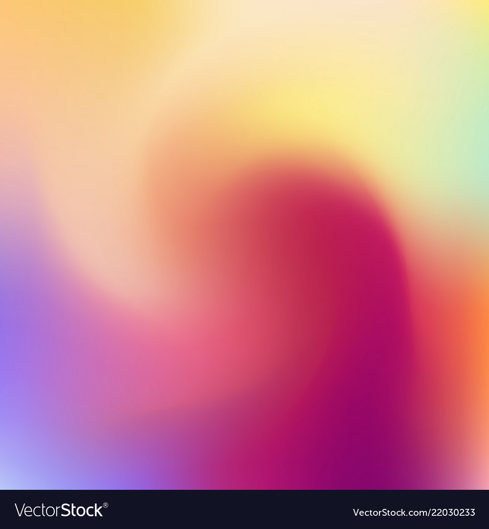 Fluid colors background for