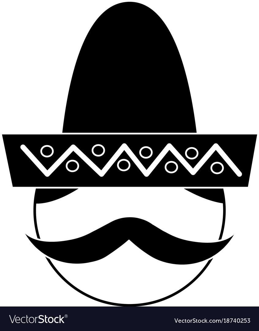 pics Mexican Mustache
