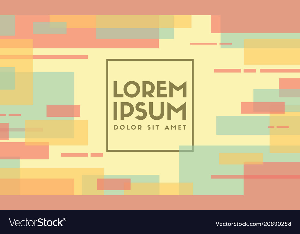 Abstract design all color purbackground