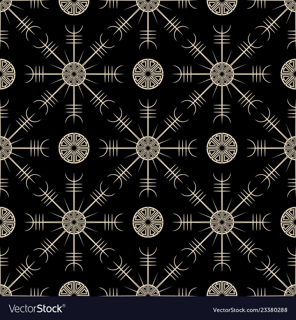 New pattern 0267