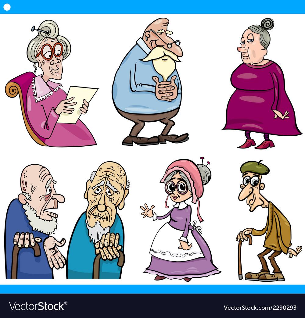 Canada Ukrainian Seniors Online Dating Website