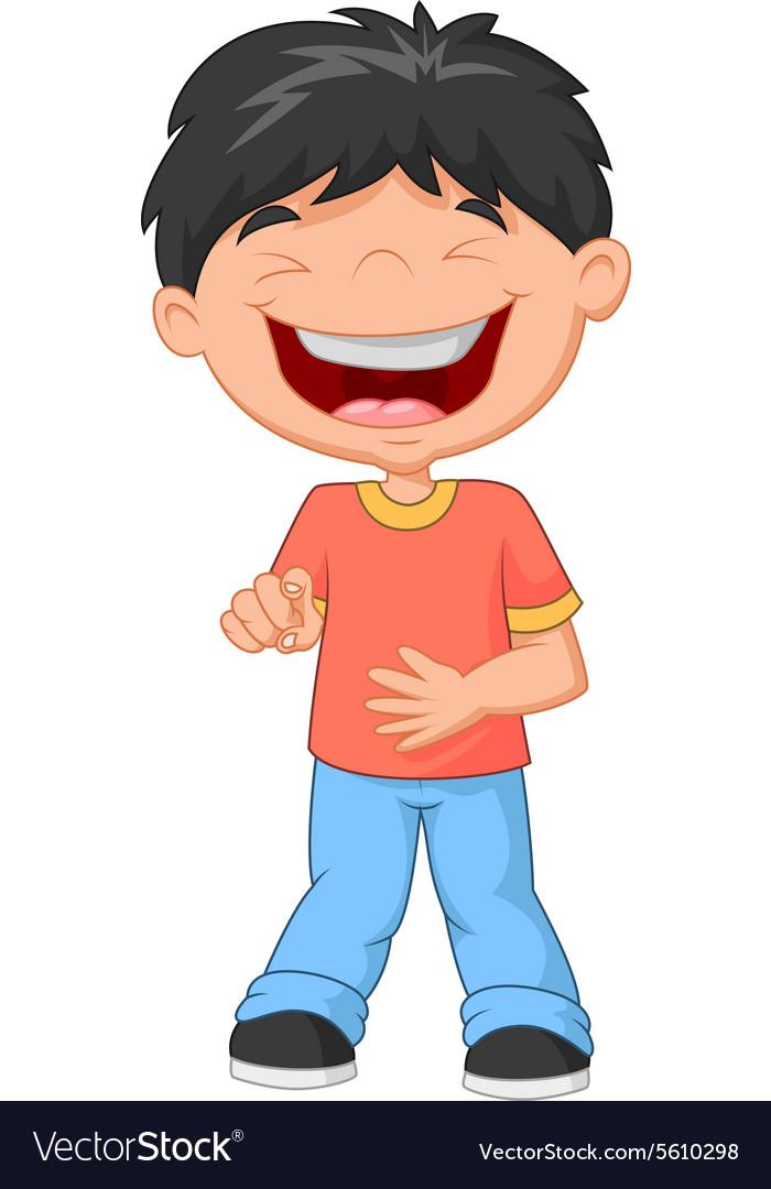 Картинка смеха для детей, поздравления мес