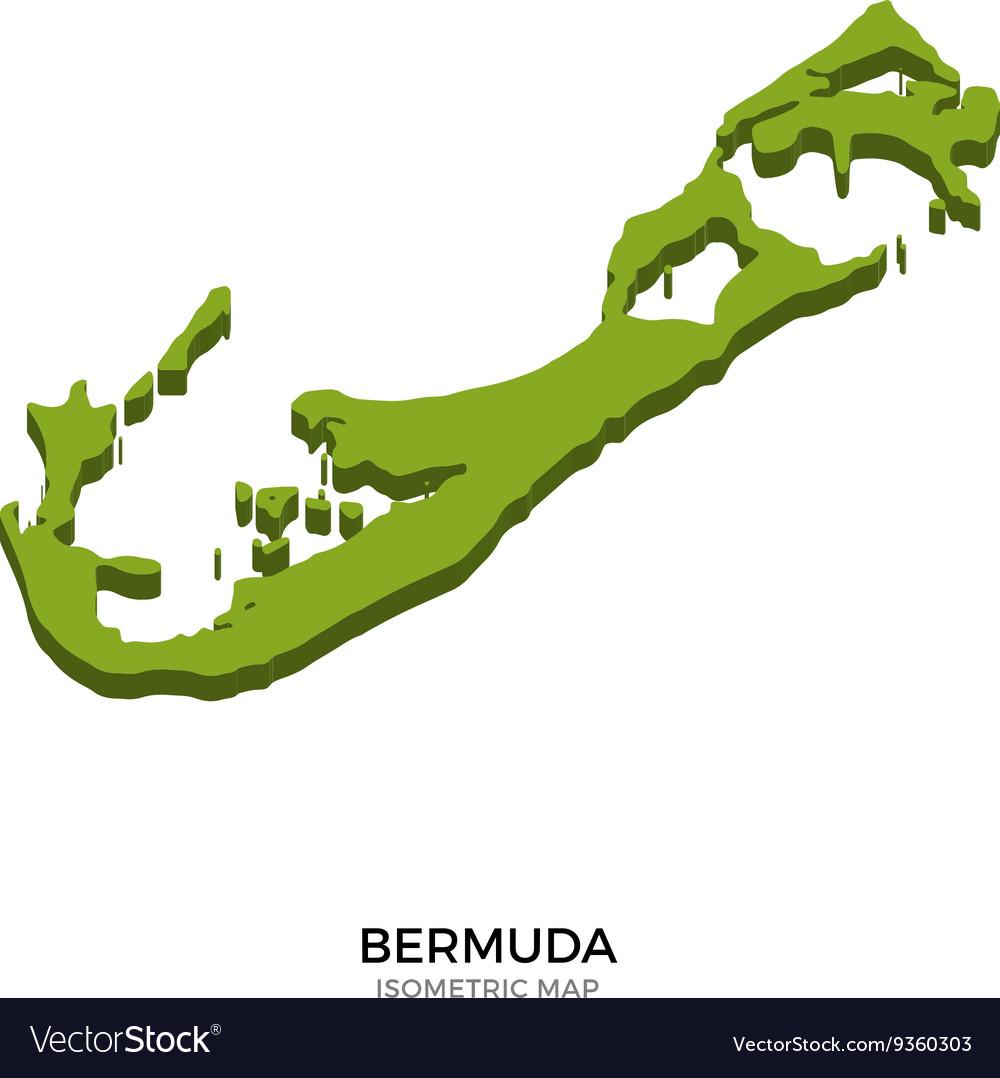 Isometric map of Bermuda detailed on driving map of bermuda, language of bermuda, political map of bermuda, weather of bermuda, full map of bermuda, detailed world map, map of the bermuda, map of pembroke bermuda, satellite map of bermuda, map of caribbean islands and bermuda, world map bermuda, small map of bermuda, street map of bermuda, order a map of bermuda, road map of bermuda, google maps bermuda, photographs of bermuda, printable map of bermuda, map showing bermuda,