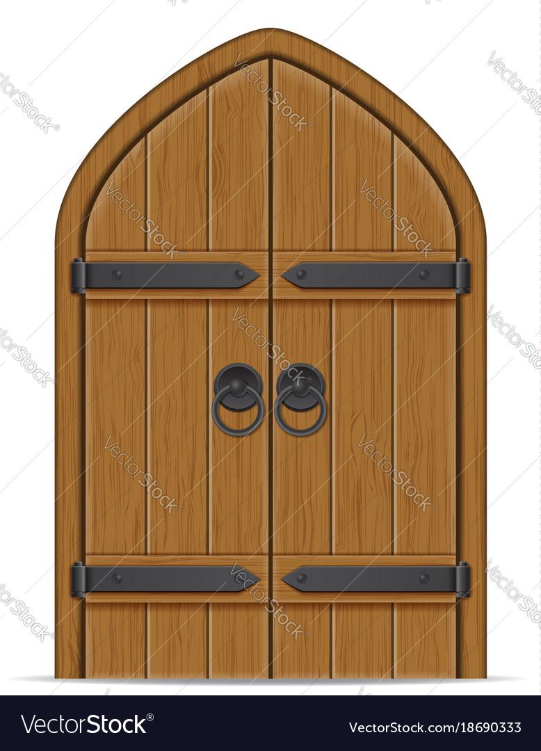 door puerta stratum madera wooden pin design mx com de floors