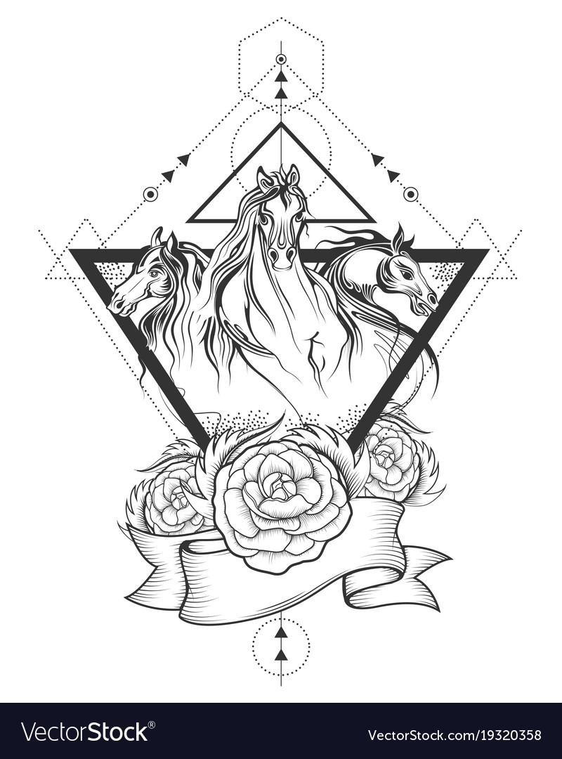Tattoo Art Design Tattoo Design Crocuses 💕 на запястье/ребро/ключицу #tattoo sketches. tattoo design blogger