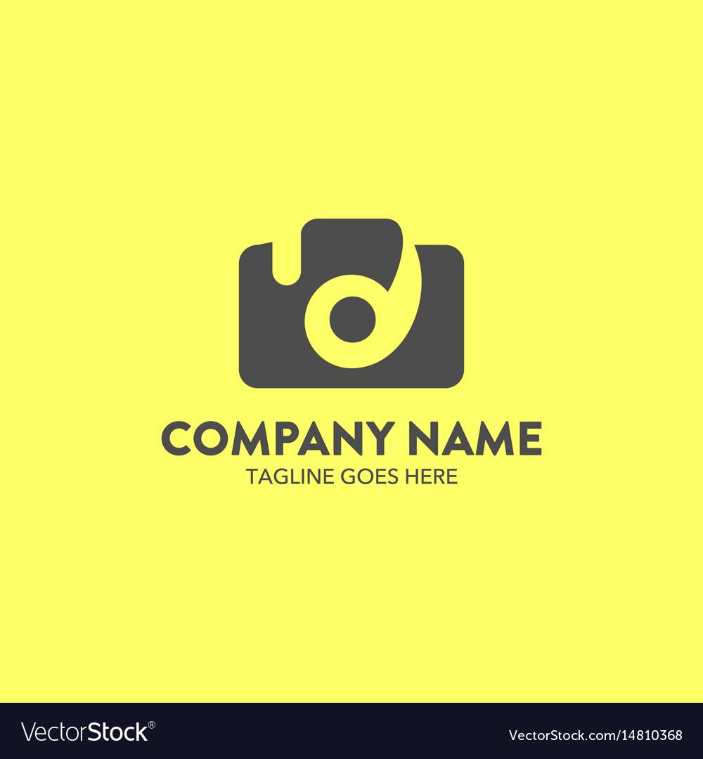 Artphotography-3