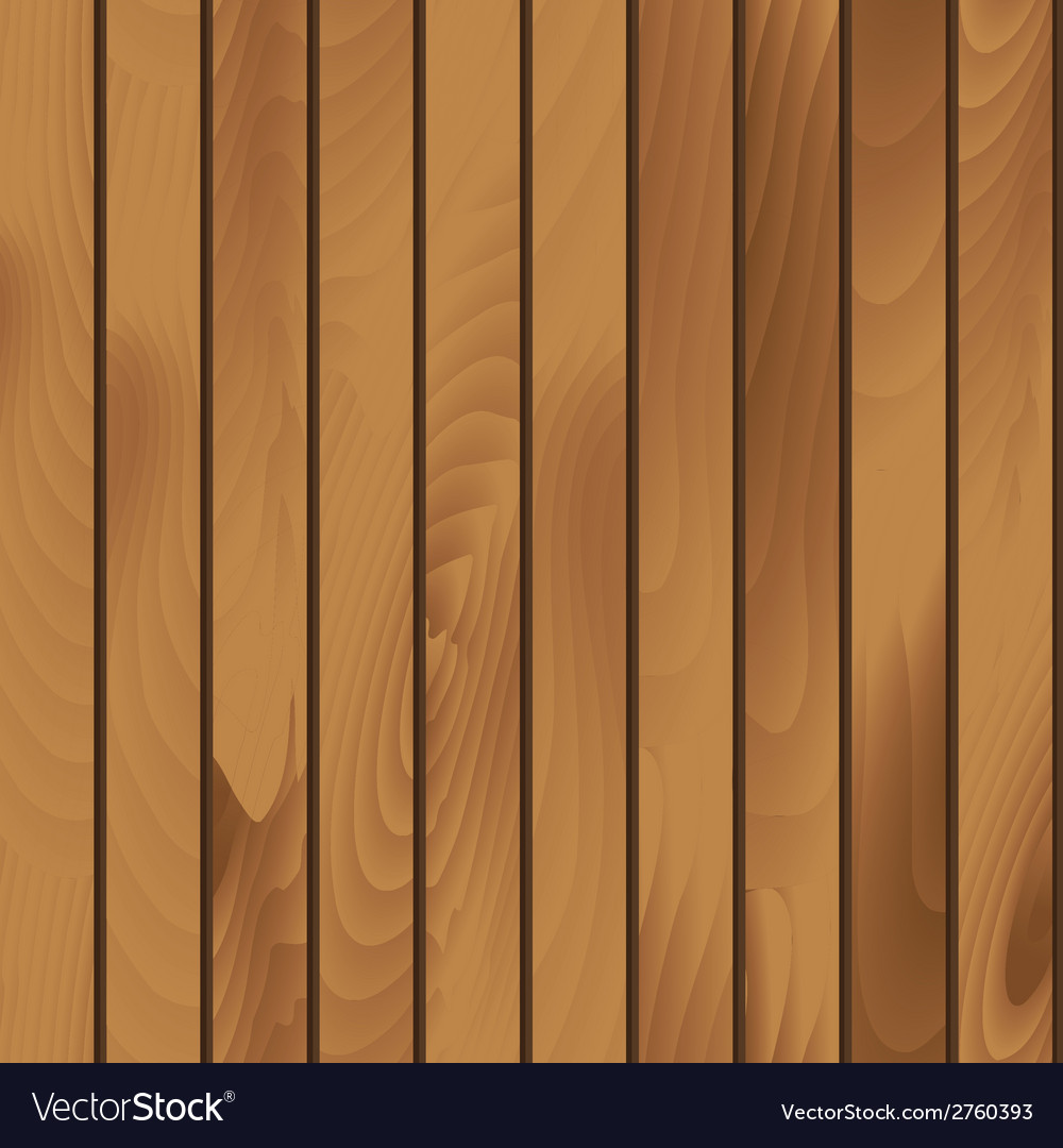 wood plank texture seamless. Wooden Plank Texture Seamless Vector Image Wood S