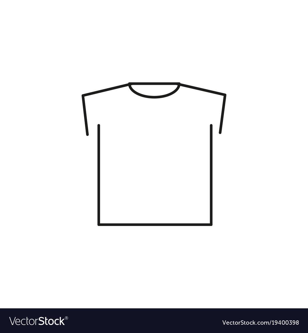 Niedlich T Shirt Vorlage Vektor Zeitgenössisch - Beispiel Business ...