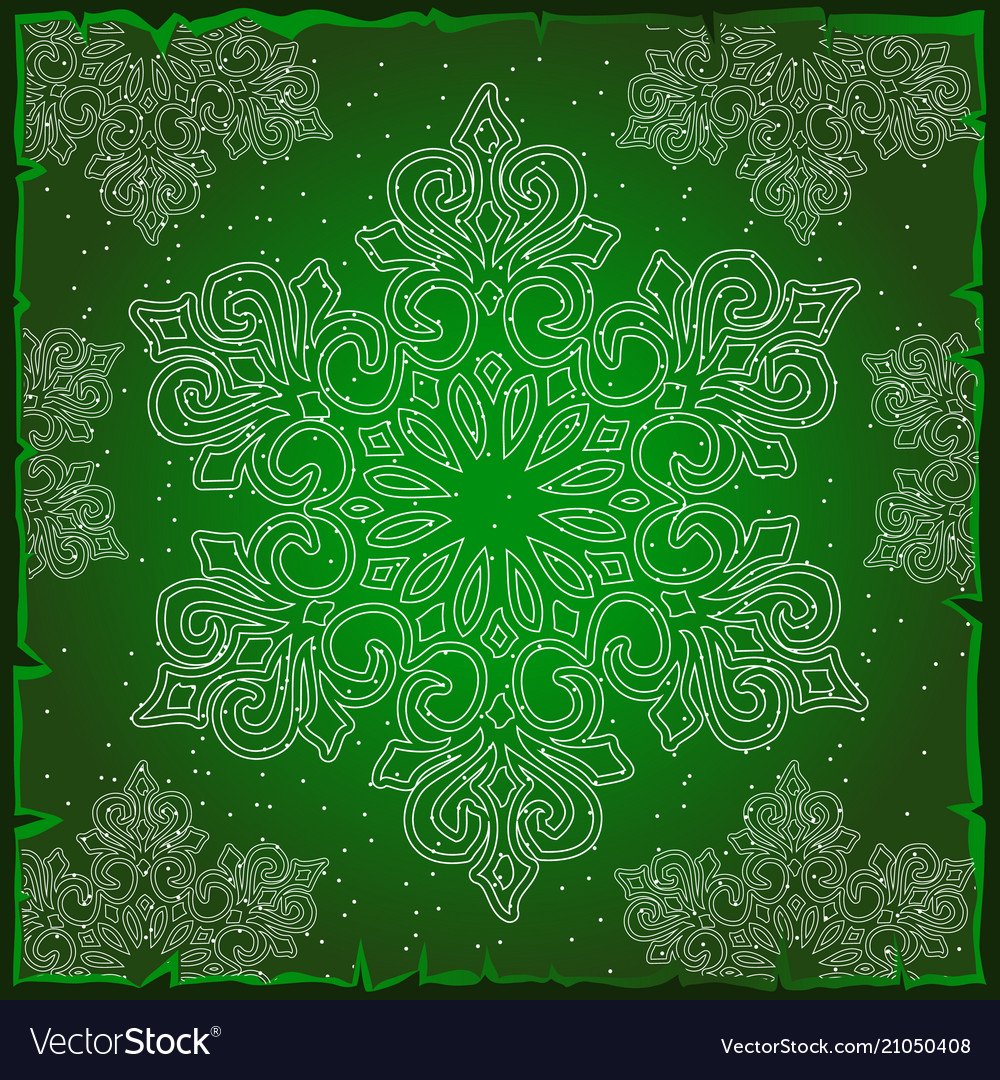 Sample christmas colorful wrapping paper