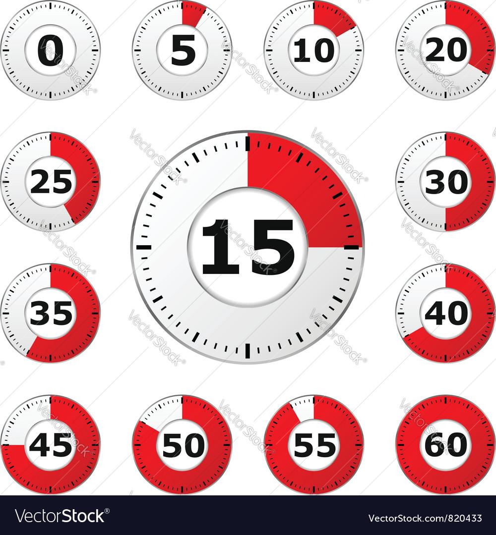 889 - Clock 23 1