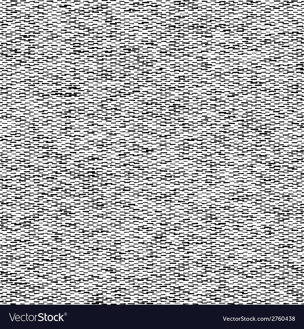Png Textures Cloth - #GolfClub