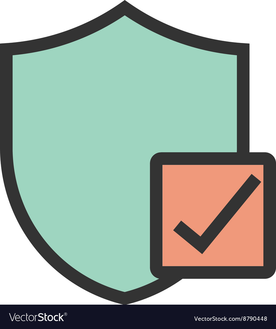 Verified Protection