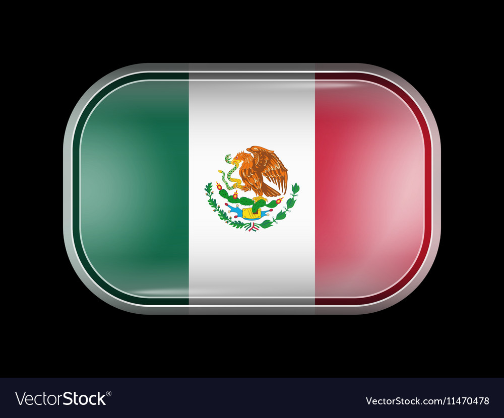 Mexico 02Prev