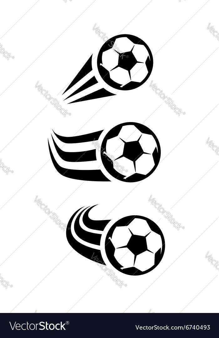 Black Soccer