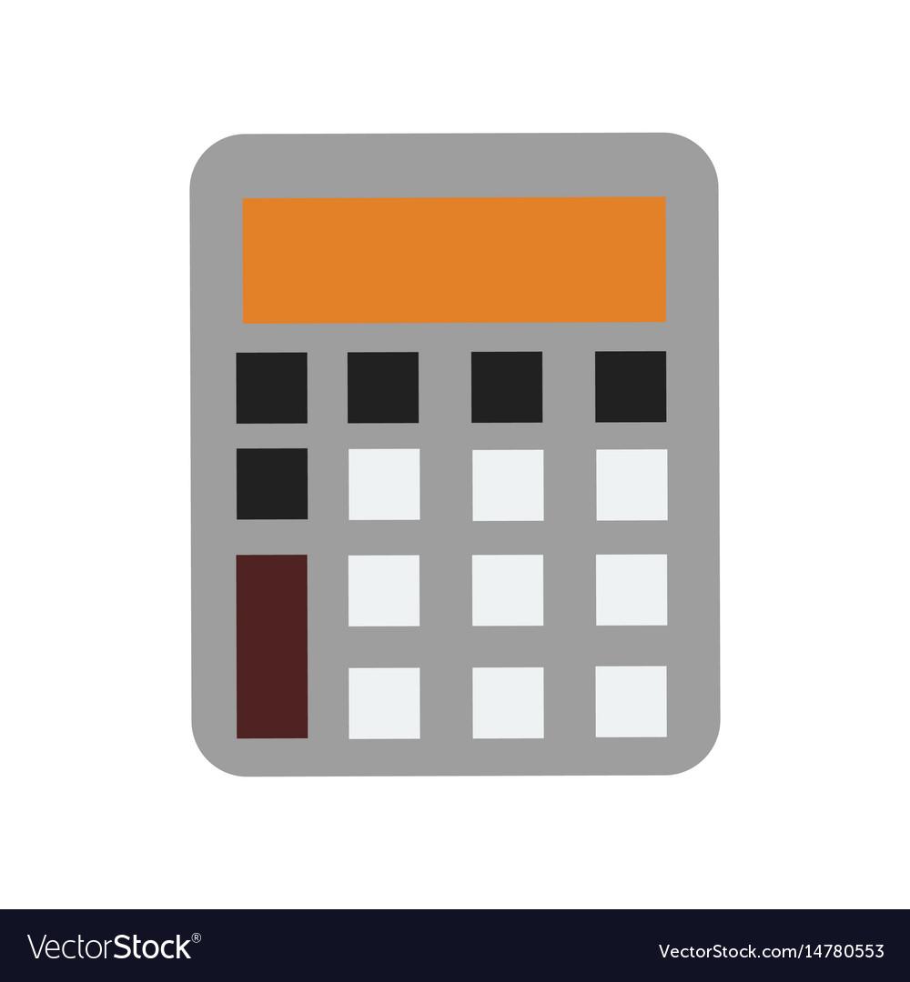 Mathematics business calculator technology