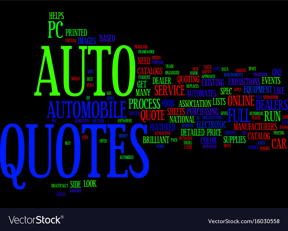 Know your anatomy text background word cloud Vector Image