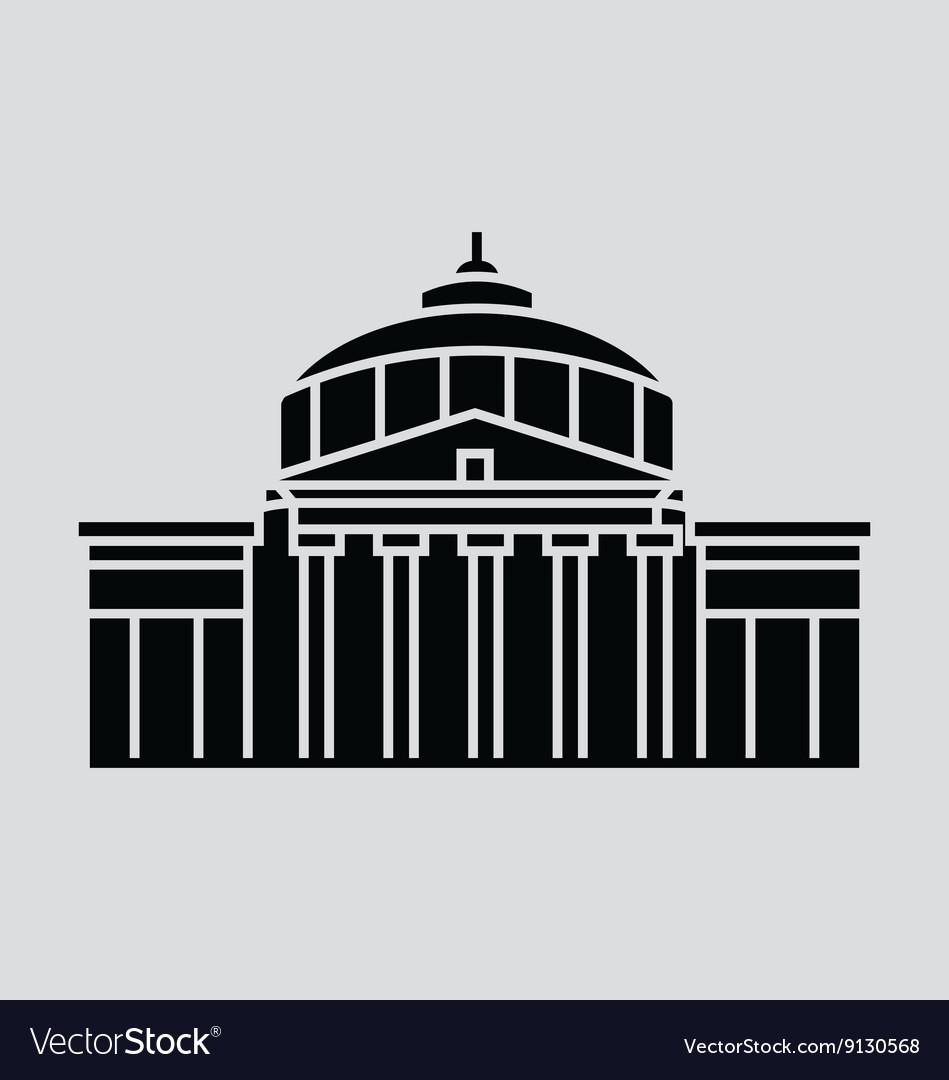 Romanian Capital Romanian Cap