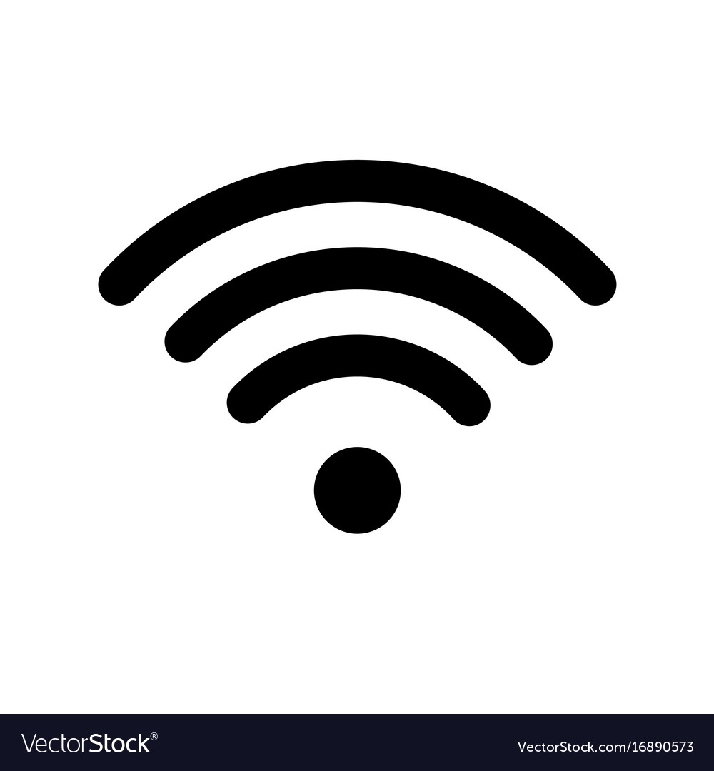Free Wifi Logo Design