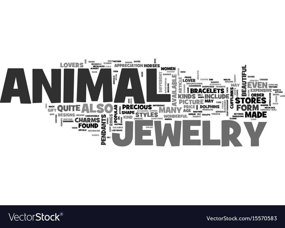 Animal health insurance for your pet ferret text vector image