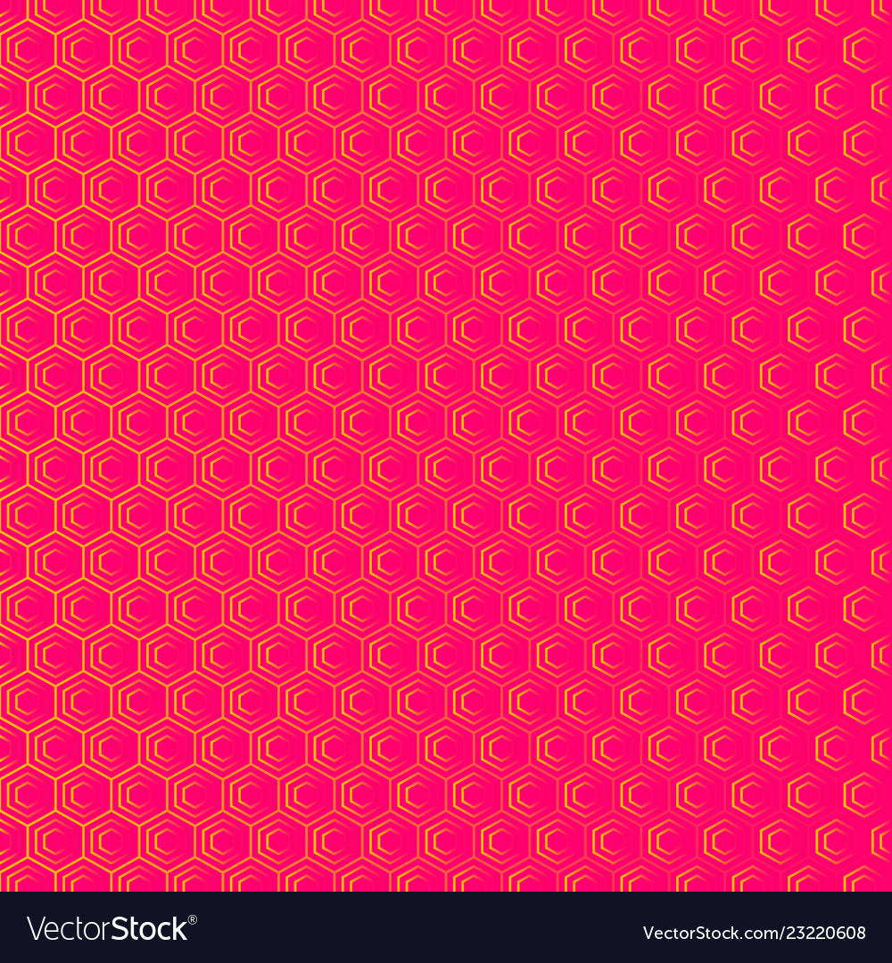 An abstract geometric background or pattern that