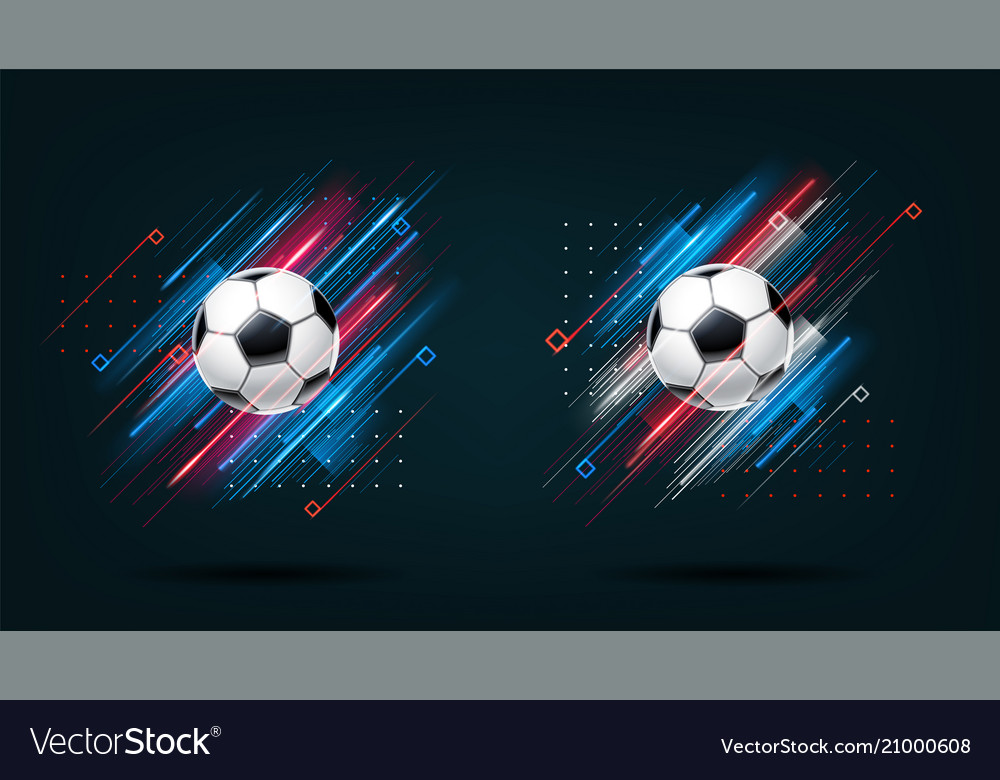 Football cup 2018 soccer championship