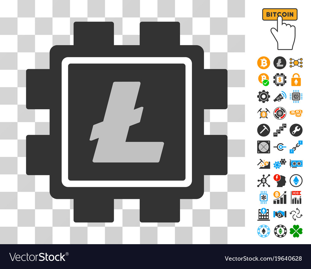 bitcoin private key finder free download