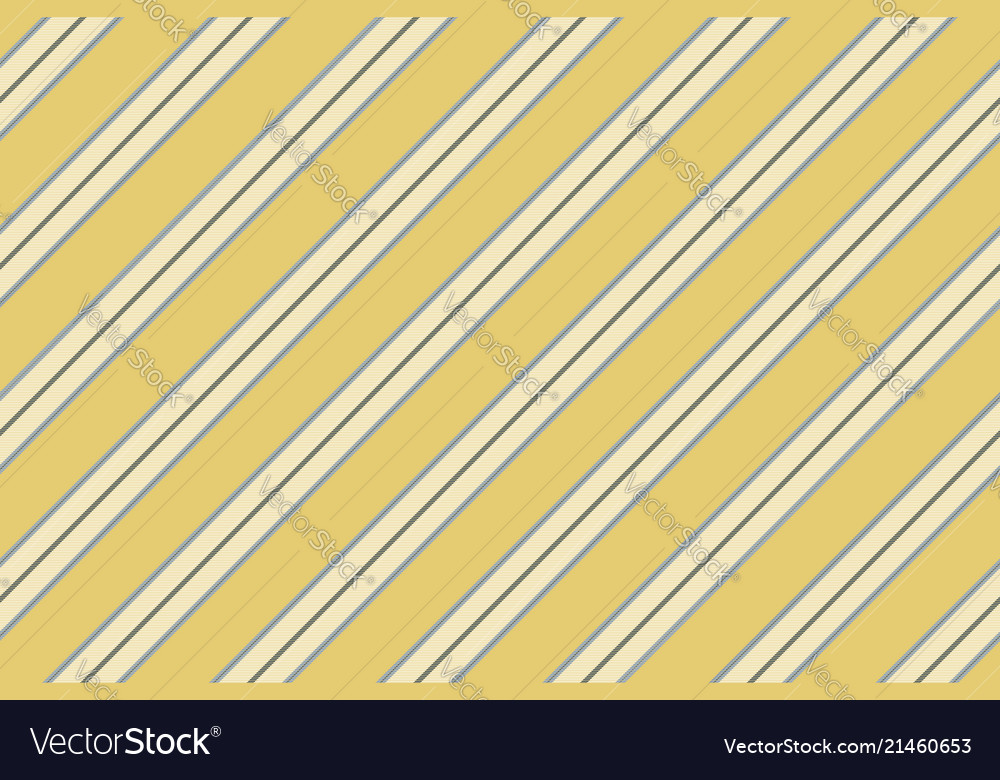 Gold color background elegant striped seamless