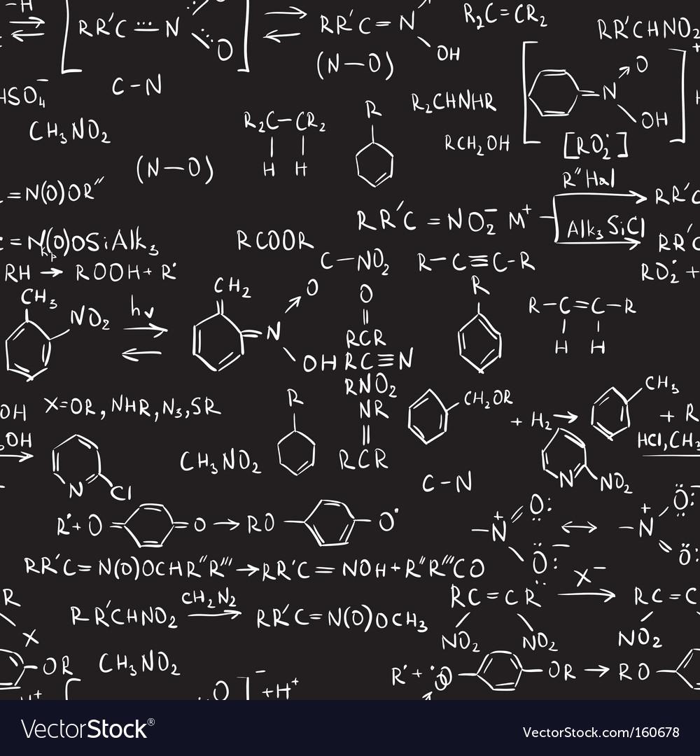 geometry formulas pdf file download
