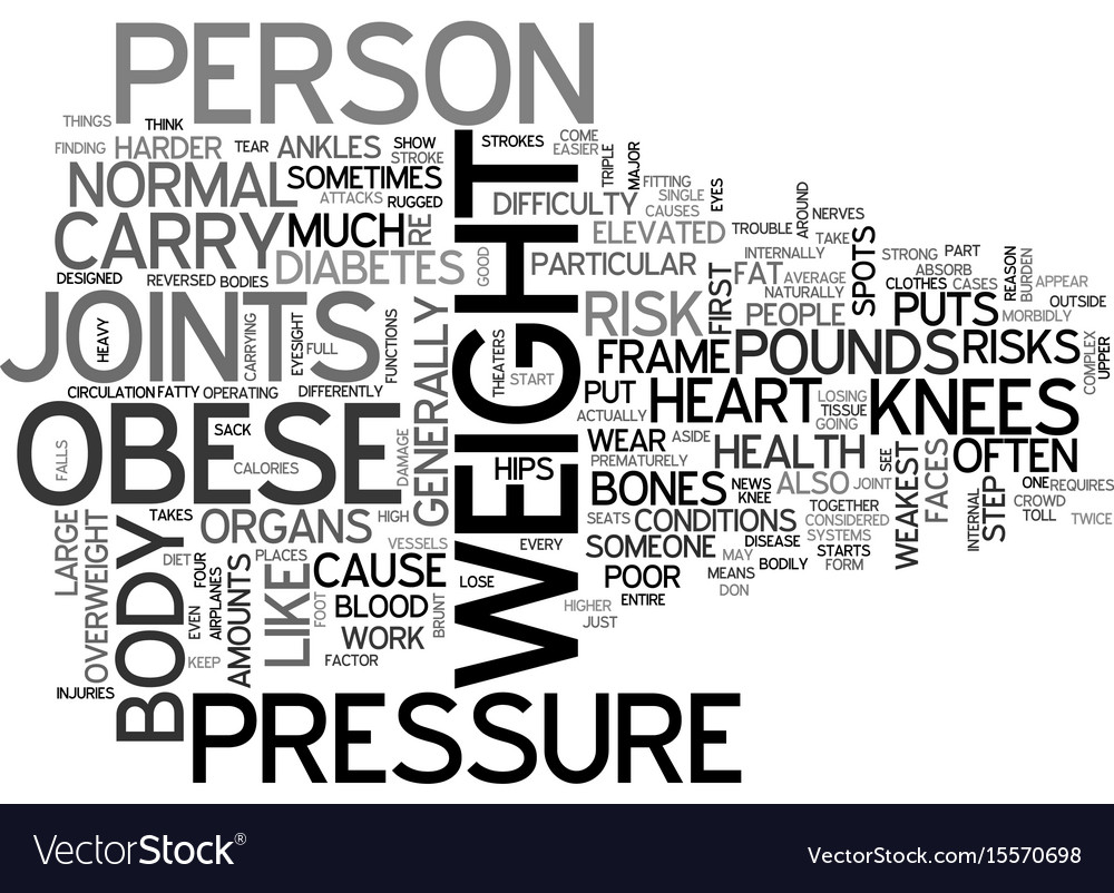 An mp download trick that works text word cloud