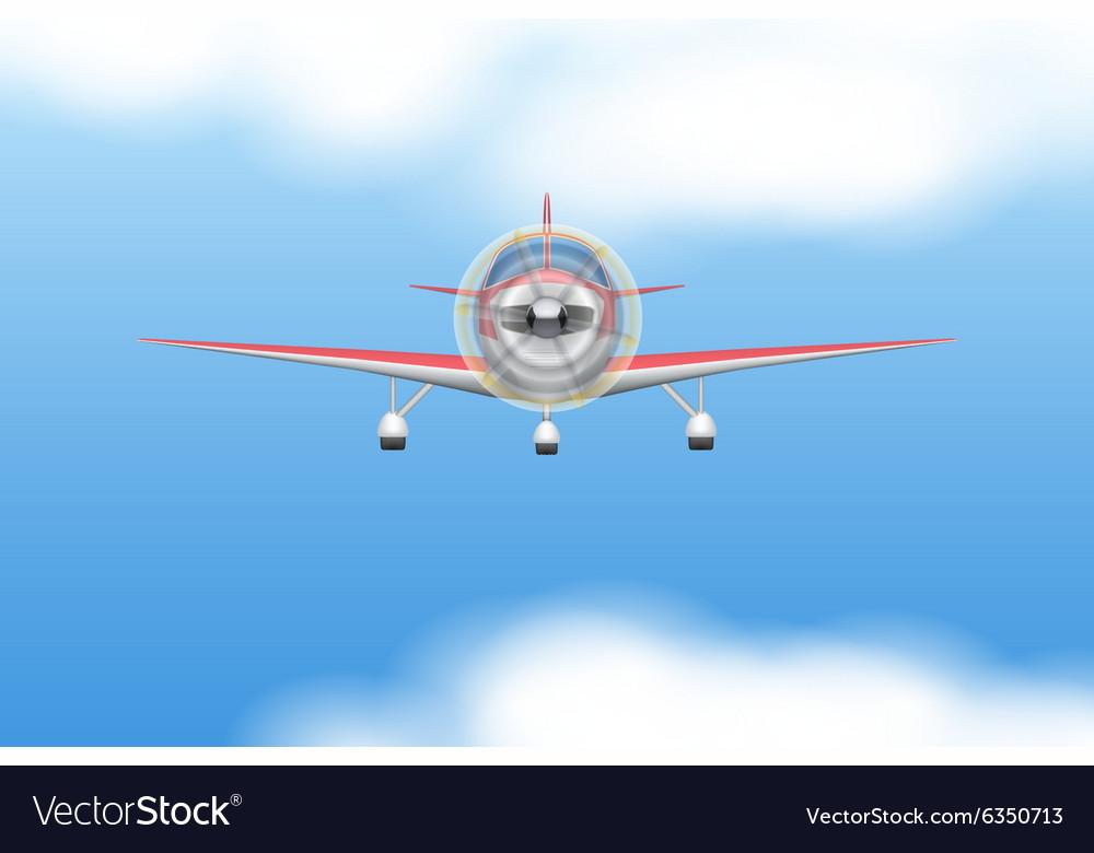 Civil Light Aircraft